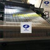 双相不锈钢丝网22052507安平铁锦供应