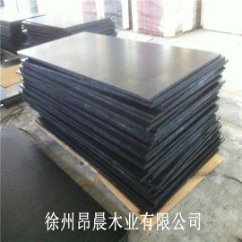 木质材料层压式木板材类酚醛板