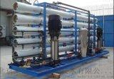 R型迴轉微濾設備,轉盤過濾器,R型微過濾器,迴轉式微過濾器,園林微灌過濾器,農田微灌過濾器,深井水微濾過濾器
