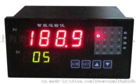 ZX-500智能巡检仪