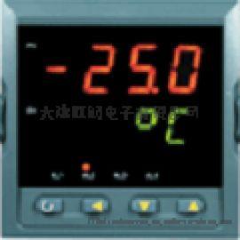 NHR-5100智能数字显示控制仪