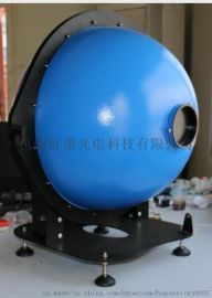 测光积分球