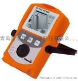 HS680燃氣管網綜合檢測儀