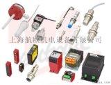 LINCOLN潤滑油泵LINCOLN 注油器