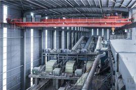 山东矿山破碎机大型重锤式破碎机产量大厂家联系方式