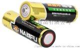 揭陽南孚電池廠家 一手貨源低價供應