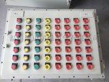 就地按鈕箱防爆配電櫃配電箱