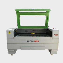浙江KT-1390小幅面激光雕刻切割机