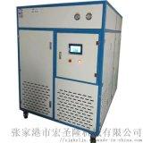 工業廢切削液處排放處理,廢切削液蒸餾減排處理設備
