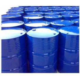 水泥助磨剂原料二乙醇单异丙醇胺DEIPA