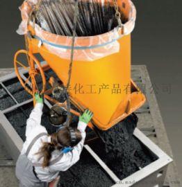 聚合物混凝土砂浆、水泥设备