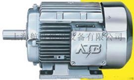 Keihin气动阀VSPD-2060-10LN2M