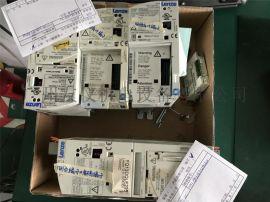 Lenze变频器维修售后电话
