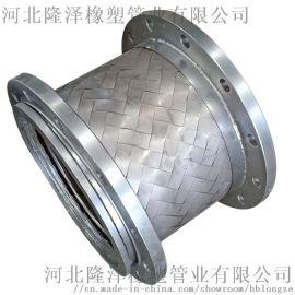 快换接头金属软管  水泵金属软管
