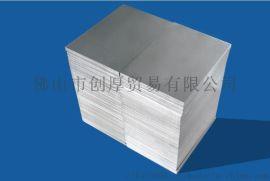 广东批发SGCC镀锌板 宝钢SGCC有花镀锌钢板