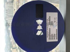 SOT-23 SS8550 Y2(200-350) 電流1.5A 貼片三極管 GB三極管