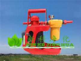移动式滤油小车OF7K10P2M1L03E滤油机