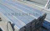 q235熱軋扁鋼生產廠家
