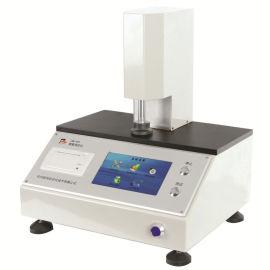 ZB-HD纸板厚度测定仪