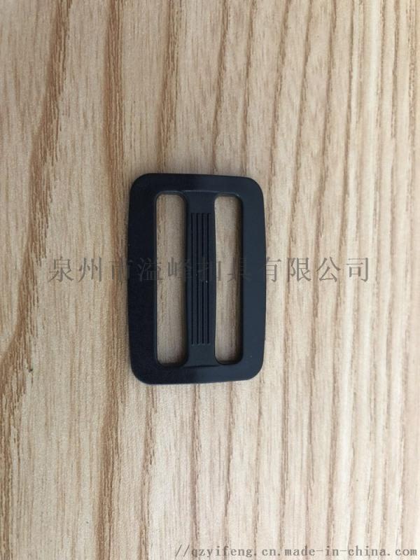 台州塑料日字扣价格 嘉兴服装塑料扣具厂家