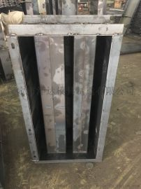电缆槽模具、路基电缆槽模具双十一优惠多河北泽达