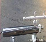 TH 非标定制  风道加热器
