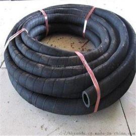 夹布胶管-高压油管-河北勋达橡塑制品有限公司