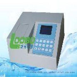 LB-100型COD快速测定仪路博环保