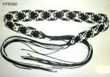 编织腰带(HYB060)