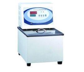DL-1505低温冷却循环泵