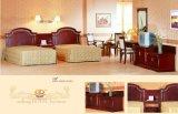 酒店傢俱(109)