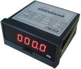 频率(FP-40)
