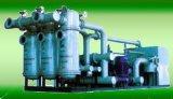 供应-波纹管换热机组,换热器,智能变频控制