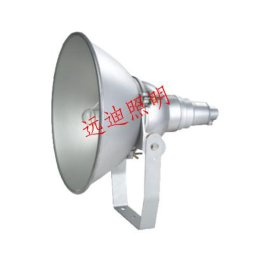 NTC9200防震型  投光灯