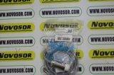 传感器IAS-10-18-S-PTFE