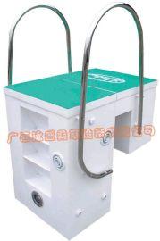 泳池设备(J-2008(壁挂式))
