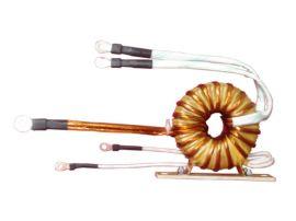 电焊机变压器(WS400)