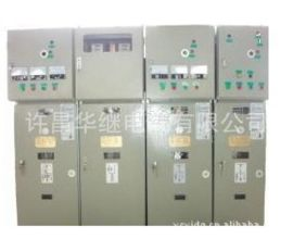 厂家大量供应XGN68高压真空环网柜