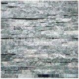 绿色文化石厂家|绿色文化石价格|绿色文化石图片