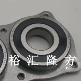 现货实拍 SKF BB1-2542 A 深沟球轴承 BB1-2542A / BB12542A