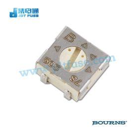 微调电位器3314G-1-503E 邦士(伯恩斯)