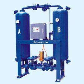 冷冻式/吸附式干燥机,制氮机
