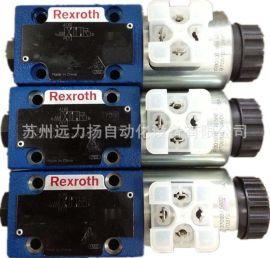 力士乐先导式减压阀DR20-4-5X/100YM