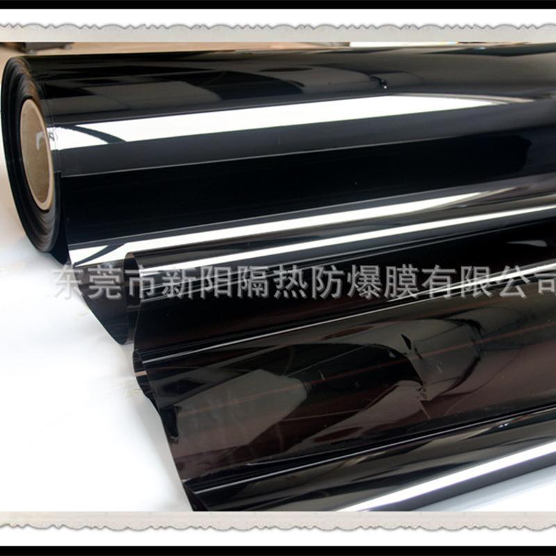 【經典系列】批發汽車太陽膜,汽車貼膜,汽車隔熱膜、防爆膜