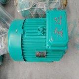 YZR225M-8/22kw电动机 三相异步电动机