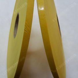 供应多种材质负离子卫生巾芯片_新价格_负离子卫生巾芯片生产厂