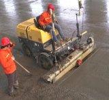 混凝土地面激光整平机 混凝土整平施工效率极高