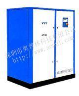 大型臭氧发生器(ACF-2K)