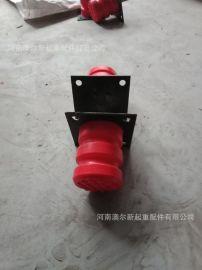 批发零售聚氨酯起重机缓冲器 价格优惠型号齐全的**