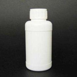 100G/瓶 97%含量15-冠醚-5催化剂 cas:33100-27-5 无色液体